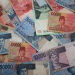 バリ島の両替事情とおすすめの両替所セントラルクタについて
