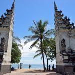 バリ島のおすすめホテル20選!観光に便利で手頃なホテルを厳選しました