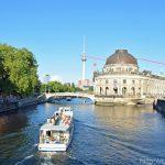 ベルリンのおすすめホテル12選!観光に便利で手頃なホテルを厳選しました