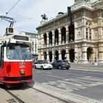 ウィーンのおすすめホテル13選!観光に便利な宿泊エリアはどこ?