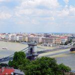 ブダペストのおすすめホテル10選!観光に便利でコスパの良いホテルは?